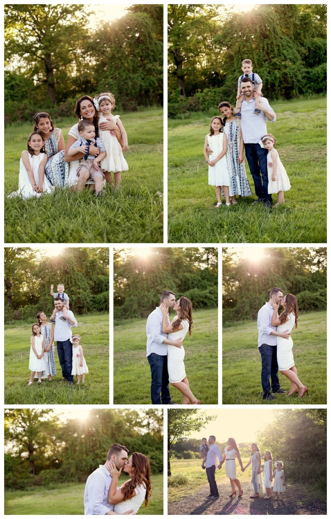 Annapolis Family Photographer  | Family Photography | Family Portrait Session