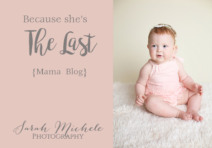 Annapolis Newborn photographer Mama Blog