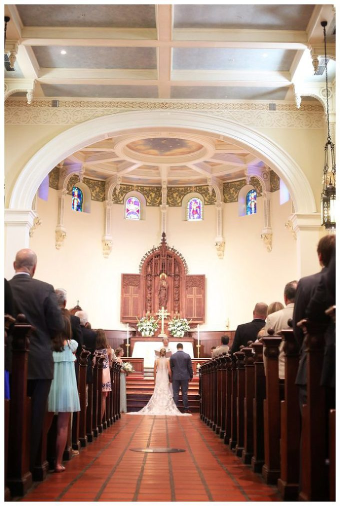 Annapolis Wedding Photographer st annes