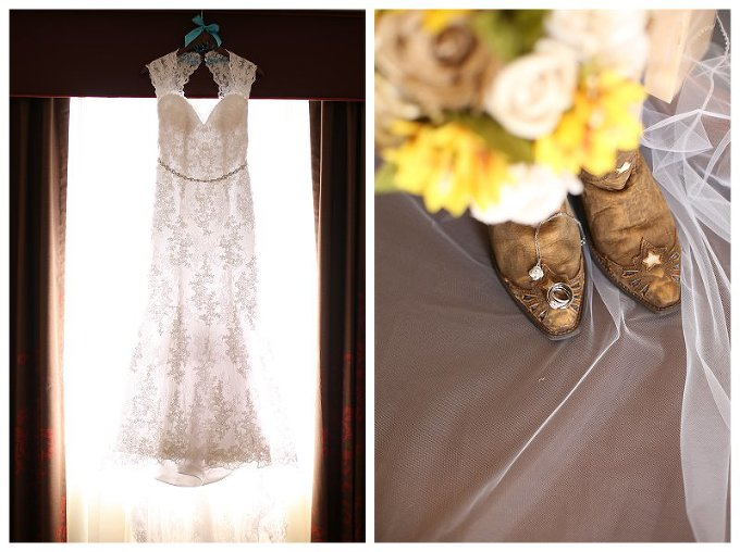 Mt Airy Maryland Wedding Photographer