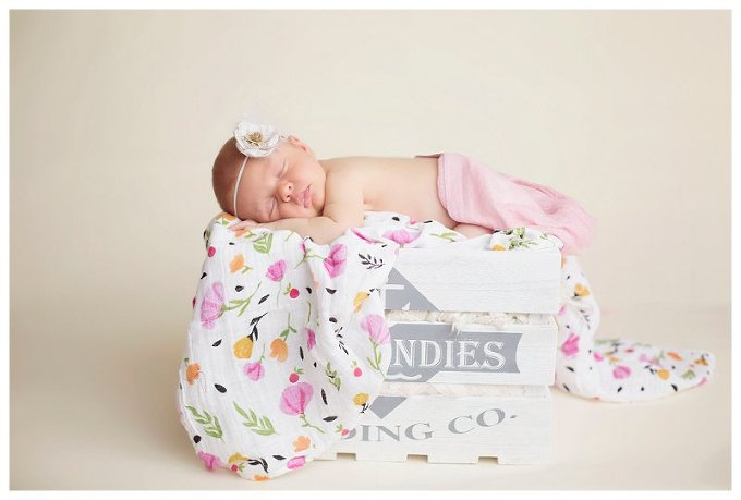 Annapolis Newborn Photographer Motherhood unplugged